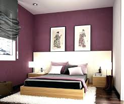 paint colors bedroom. Shades Of Purple Paint Colors For Bedroom Awesome Bedrooms . E