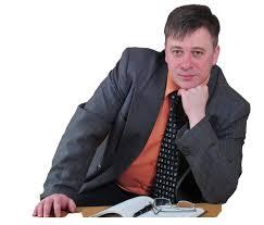 ПСИХОТЕРАПИЯ ПСИХОЛОГИЧЕСКОЕ КОНСУЛЬТИРОВАНИЕ КОНСУЛЬТАЦИЯ  ПСИХОТЕРАПИЯ ПСИХОЛОГИЧЕСКАЯ КОНСУЛЬТАЦИЯ Прием психолога