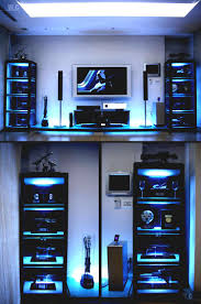 college bedroom decor for men. Mens Bedroom Colors Cool Ideas For Teenage Guys Small College Decor Men