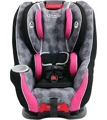 best infant car seats images on safety 1st onboard 35 seat orion pink convertible baby