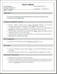 Mba Resume Format Awesome Mba Resume Format Free Professional Awesome Mba Finance Fresher Resume Format