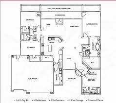 dr horton floor plans. Dr Horton Floor Plan Elegant Ranch Mesa Estates Plans Homes With Rv Parking