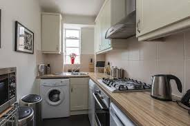 2 Bedroom Flat For Rent In London Awesome Inspiration