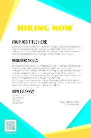 Help Wanted Newspaper Ad Template New Ads Classified