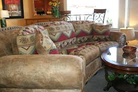 rustic leather living room furniture. Southwestern Style Sofas Western Living Room Design Cowhide Furniture Wholesale Rustic Leather The