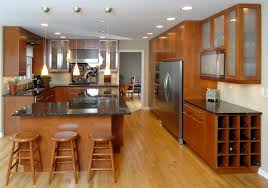 medium size of kitchen decoration light cabinets with dark countertops maple cabinets black granite countertops