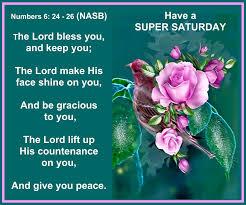 Saturday Blessings Catds Good Morning Saturday Good Morning