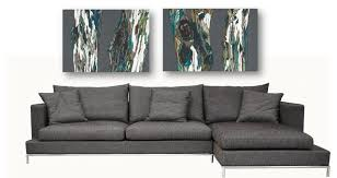 canvas very large wall art print set gray teal artwork contemporary posters abstack oil painting comfortable on large wall art teal with wall art best gallery very large wall art extra large outdoor wall