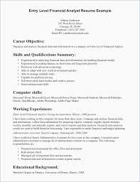 Cosmetologist Resume Magnificent Career Objective For Resume Cosmetologist Resume Objective Resume