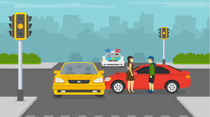 All these types of coverage are optional, and they will raise your premium. How Much Do Car Insurance Rates Go Up After An Accident Coverage Com