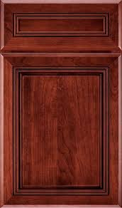 raised panel cabinet door styles. Brilliant Panel Cambridge 5Piece Cherry Raised Panel Cabinet Door In Natural Coffee On Styles D