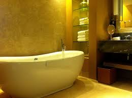 hotel with bathtub in selangor thevote
