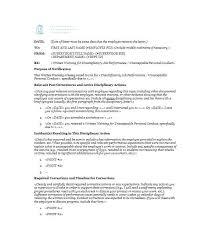 free employee warning forms employee warning notice download free templates forms employee