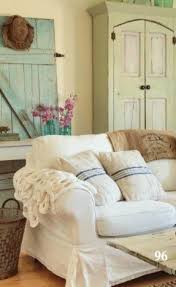 Country cottage style furniture Interior Home And Furniture Best Choice Of Cottage Style Sofas At Country Foter Cottage Style Sofas Hazirkuponlar Cottage Style Sofas