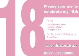 th birthday invitation wording ideas th birthday invitation wording and get inspiration to create the birthday