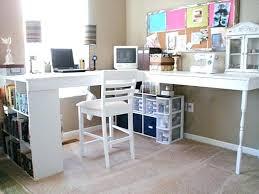 office desk storage solutions. Office Furniture Solutions Utah Desk Power Home Desktop Storage