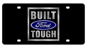 built ford tough logo png. Beautiful Png Built Ford Tough Logo Png Clip Download Throughout Ford Tough Logo Png F