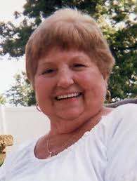 Obituary for Twila J. (Dunmire) Anthony | Welch Funeral Home
