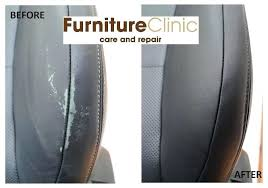 leather repair complete kit tape home depot