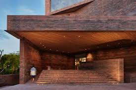 The <b>Hot</b> List <b>2016</b> | The world's best <b>new</b> hotels | CN Traveller