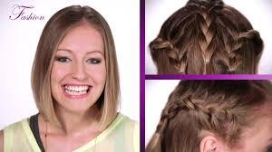 Co S Mastnými Vlasy Zpěvačka Mista Vám Poradí Pro ženy Bleskcz