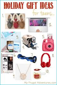 Teen holiday gift guide 07