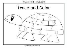Math Color By Number Worksheets Posts Free Math Color By Number ...