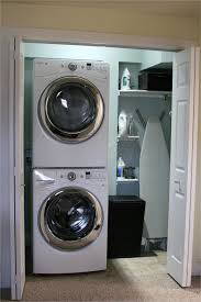 ikea kitchen cabinets in laundry room awesome 15 new cabinet materials kerala stock of rooms home design 5