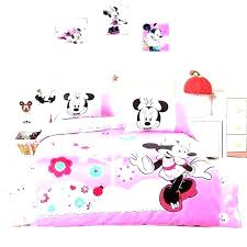 minnie mouse toddler bed set mouse twin bedroom set mouse bed set mouse bedding full mouse