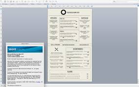 Ms Word Menu Templates 014 Food Menu Template In Ms Word Microsoft Impressive Ideas