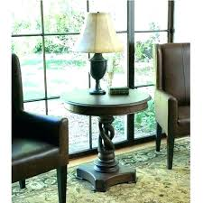 30 inch tall table inch high accent tables inch tall end table inch round accent table
