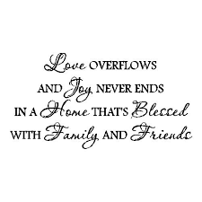 Love And Family Quotes Love Family Quotes Amazing Wallpapers Enchanting Family Quotes Love