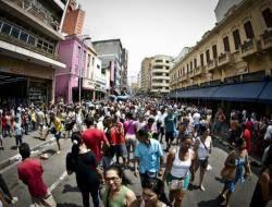 Image result for Confiança do empresário do comércio aumenta pela sétima vez, diz CNC