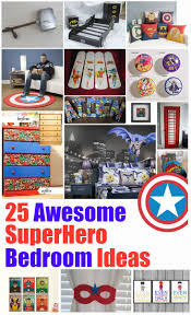 Marvel Bedroom 1000 Ideas About Marvel Bedroom On Pinterest Marvel Boys