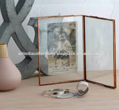 picture frame kiko glass frame kiko glass frame suppliers and