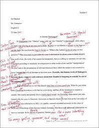 yahoo mla format example essay resultsmla essay format   mla format example essay