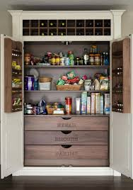how to build a pantry cabinet diy pull out closet shelves