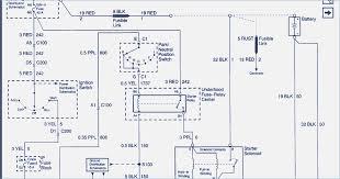 2000 silverado window wiring diagram wiring diagram for you • 2000 chevy express 2500 power window wiring diagram 2000 chevy silverado 1500 power window wiring diagram 2000 chevy silverado wiring diagram
