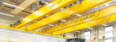 demag overhead crane specifications the best crane 2017 GMC Wiring Diagrams 20 Ton Demag Wiring Diagram 20 ton overhead crane specs the best 2017 demag overhead cranes bsnb