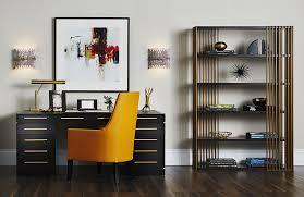 deco office. contemporary deco luxdeco style guide for deco office