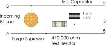 telephone wiring diagram master socket Telephone Wiring Diagram Master Socket uk telephone wiring bt telephone master socket wiring diagram