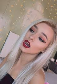 Zoe laverne is an american musical.ly (now known as tiktok) star. Zoe Laverne Zoelave33761969 Twitter