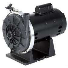 similiar polaris pool motor keywords polaris pb4 60q quiet motor halycon booster pump 3 4 hp