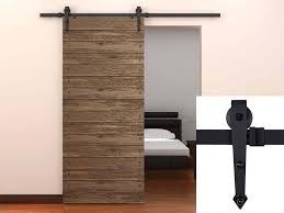 modern pocket door hardware formidable com tms tsq08 dark american style barn wood sliding home