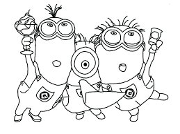 Download for free hulk hogan coloring pages #621617, download othes hulk hogan coloring page for free. Full Minion Movie Free Posted By Samantha Thompson