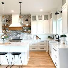 best sherwin williams white for cabinets