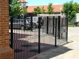 fence gate recipe. Minecraft Iron Fence Delightful Steel Gate Home Depot  Wrought Recipe