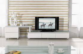 Tv In Living Room Decorating Living Room Decorating Ideas With Big Screen Tv Kuovi