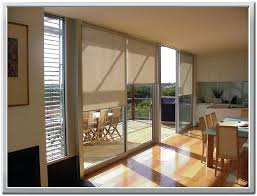 big sliding glass doors large cost wall foot door oversized moving system for big sliding glass doors