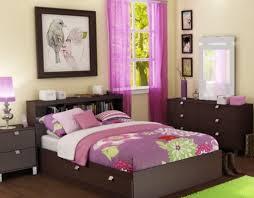 Camera da letto orientale piccolo tema migliore idee di ...